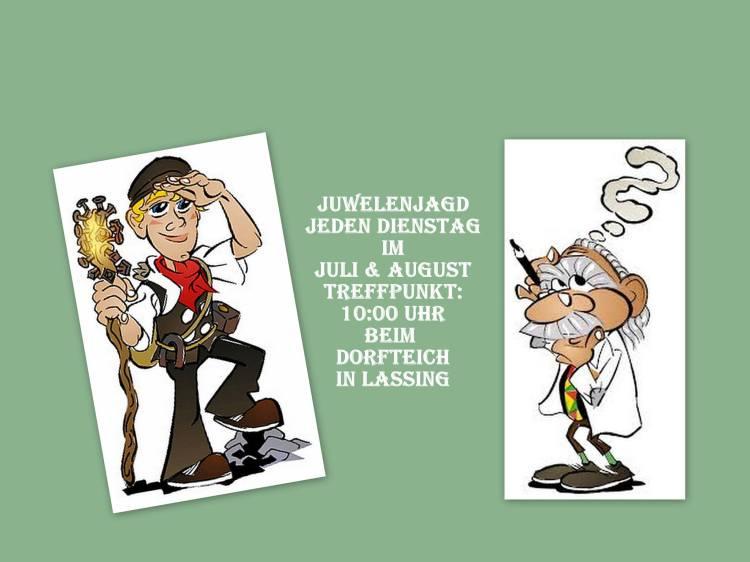 Juwelenjagd_Mendlingtal