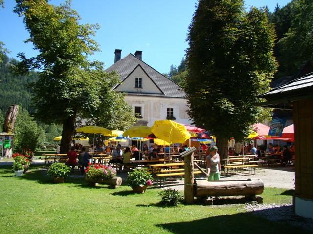 Hammerherrenhaus