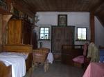 Museum im Bauernhaus Ablass